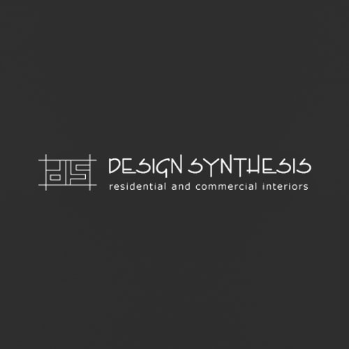 Design Synthesis Vidal Designers