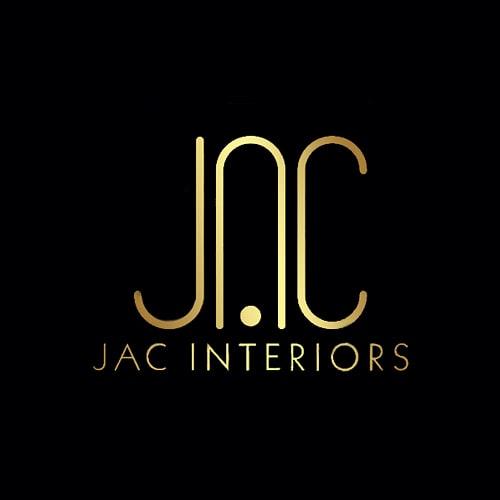 Designers Call By Storm Interiors EdenLA JAC
