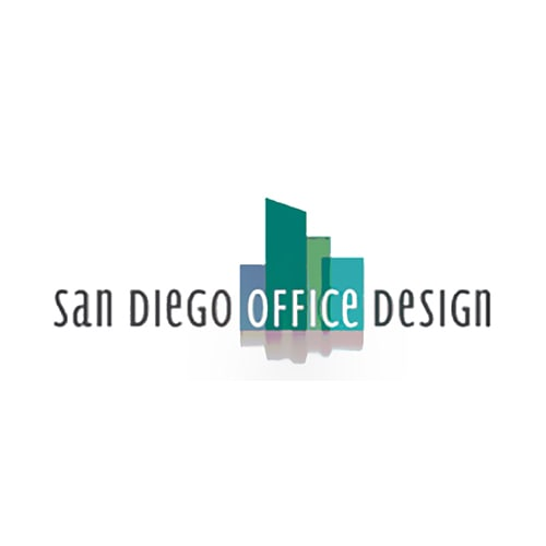 Interiors LLC REDinterior San Diego Office Design
