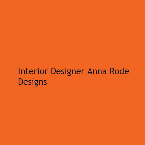 Anna Rod Designs Inc Blythe Interiors