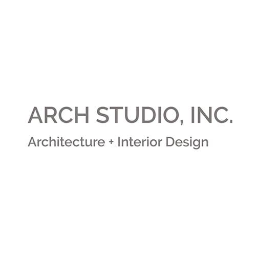Arch Studio; BCDA; Barbara Vaughn Almaden Interiors; Barton Design ...