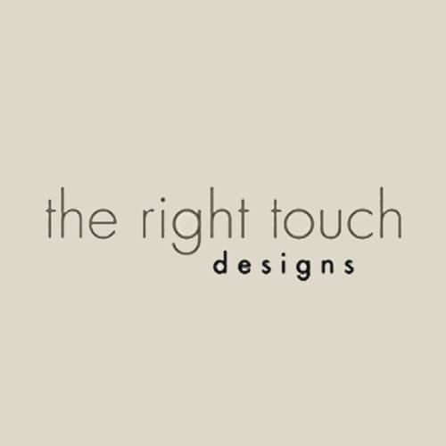 the 19 best interior designers in san jose freshome com