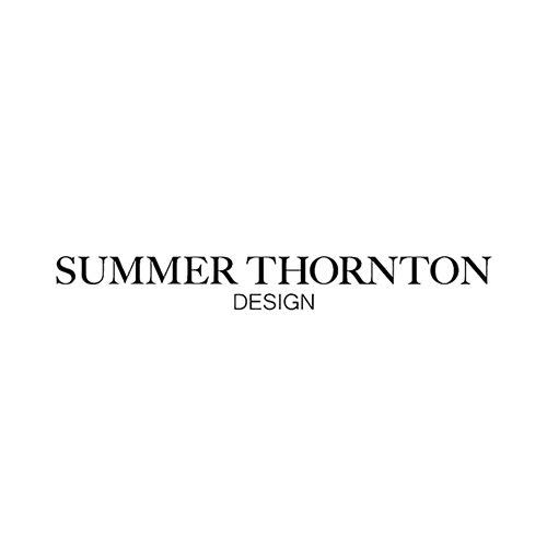 Summer Thornton Design Inc