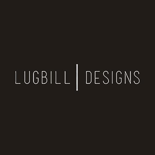 the 20 best interior designers in chicago freshomecom - Interior Designers In Chicago Il