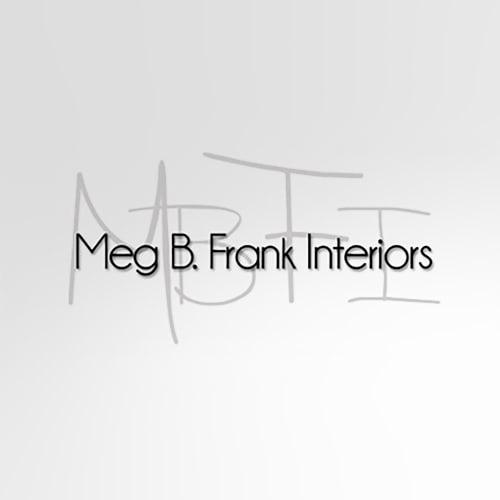 ... Marshall Erb Design; Meg B. Frank Interiors ...