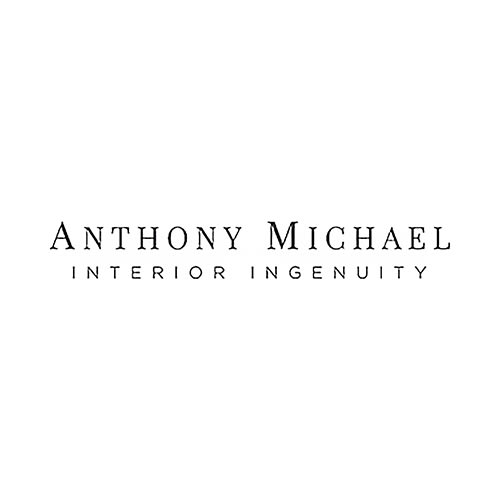 Anthony Michael Interior Ingenuity Crimson Design