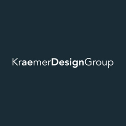 ... Interior Design; Kraemer Design Group ...