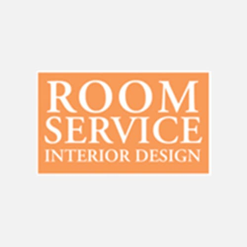 Room Service Interior Design