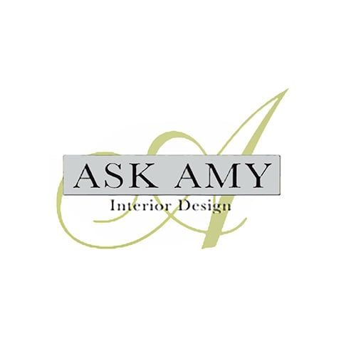 ... Ask Amy Interior Design ...