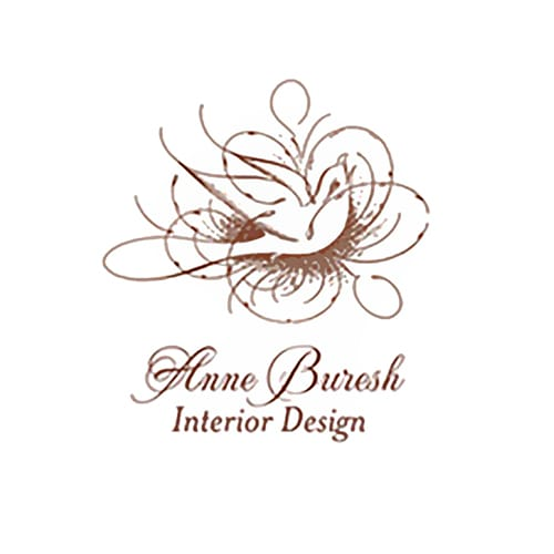 Delightful ... Anne Buresh Interior Design ...