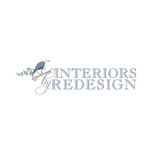 The 20 best interior designers in charlotte - Interior design charlotte nc ...