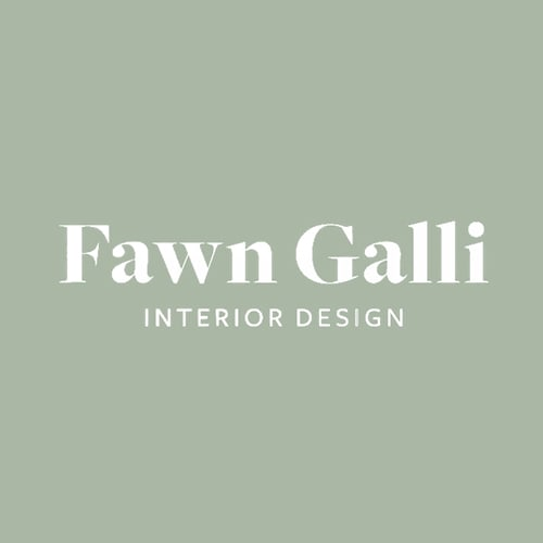 The 20 best interior designers in new york for Best interior designers in new york