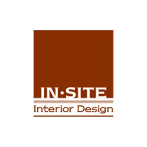 In Site Interior Design