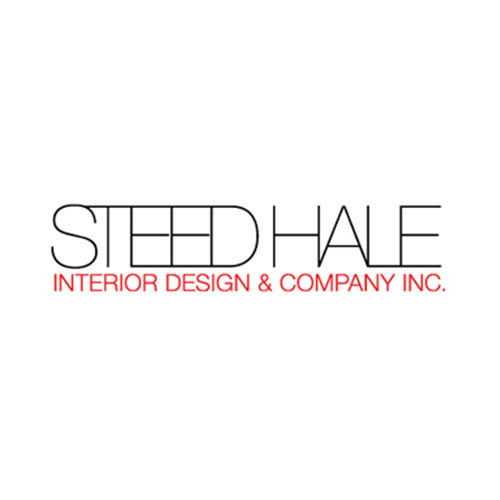 ... Steed Hale Interior Design U0026 Company Inc. ...