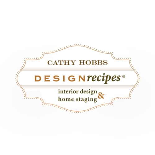 ... Cathy Hobbs Design Recipes ...