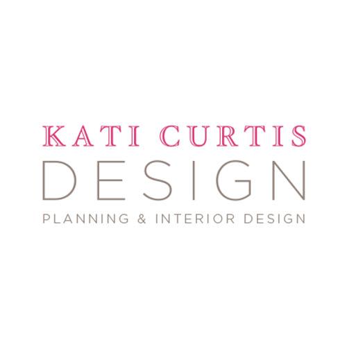 The 20 Best Interior Designers in New York   Freshome com