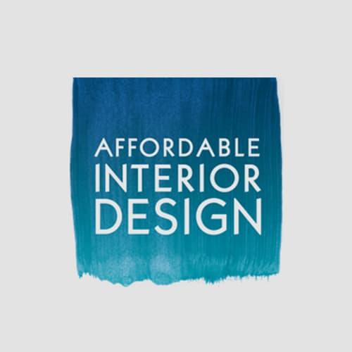 The 20 Best Interior Designers In New York