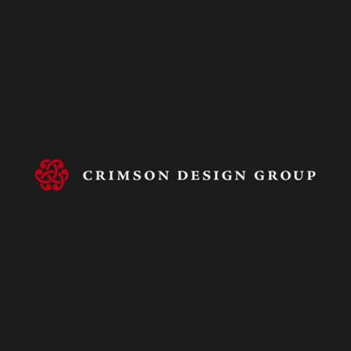 crimson design group - Interior Designers Columbus Ohio