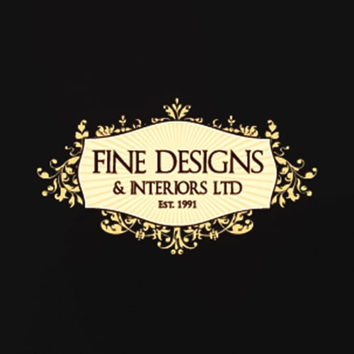 ... Fine Designs U0026 Interiors, Ltd. ...