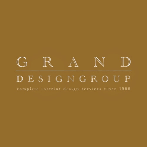 ... Grand Design Group ...