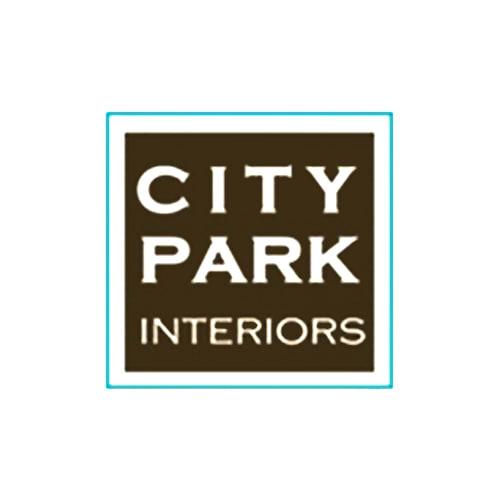 ... City Park Interiors ...