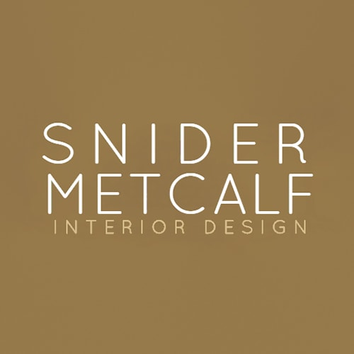 ... Snider U0026 Metcalf Interior Design, LTD