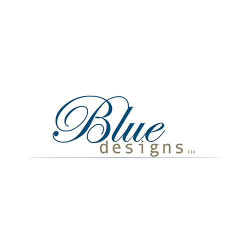 beaumont interiors blue designs llc - Interior Designers Columbus Ohio