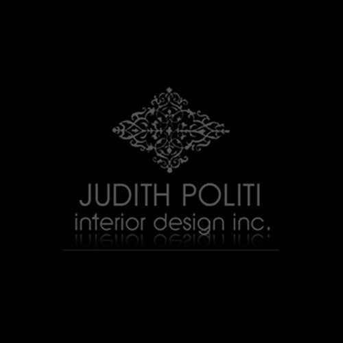 Judith Politi Interior Design Inc