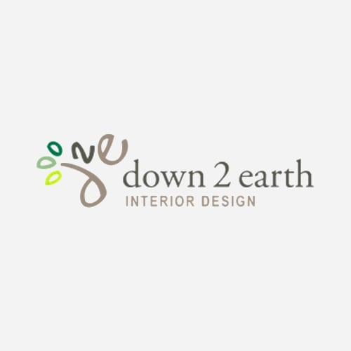 ... Philadelphia; Down2earth Interior Design ...