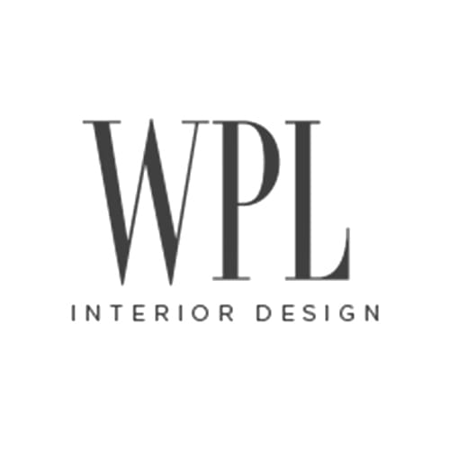 The 20 Best Interior Designers In Philadelphia