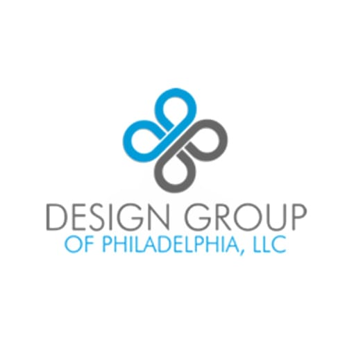 ... Danzinger Interiors; Delia Designs; Design Group Of Philadelphia ...