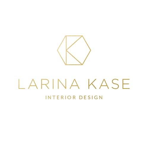 ... Larina Kase Interior Design ...