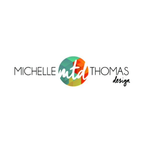 Goods And Services Michelle Thomas Design Next Level Austin