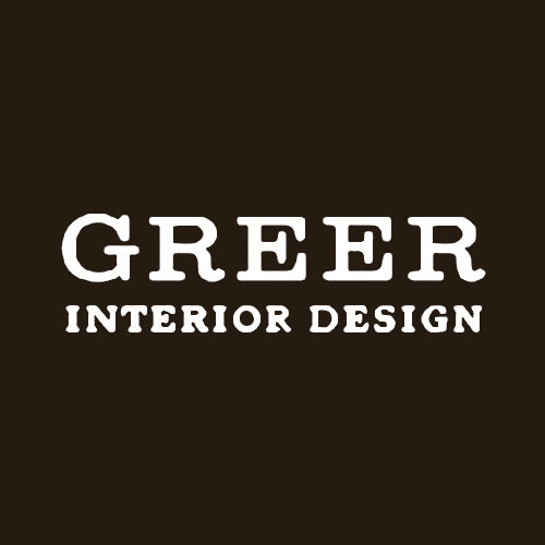 Tremendous The 20 Best Interior Designers In Austin Freshome Com Home Interior And Landscaping Eliaenasavecom