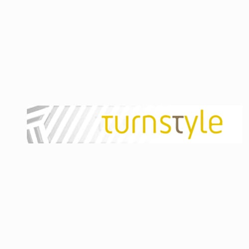 True Interiors Llc Turnstyle Design