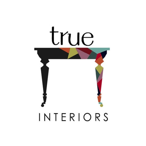 true interiors llc - Top Rated Interior Designers
