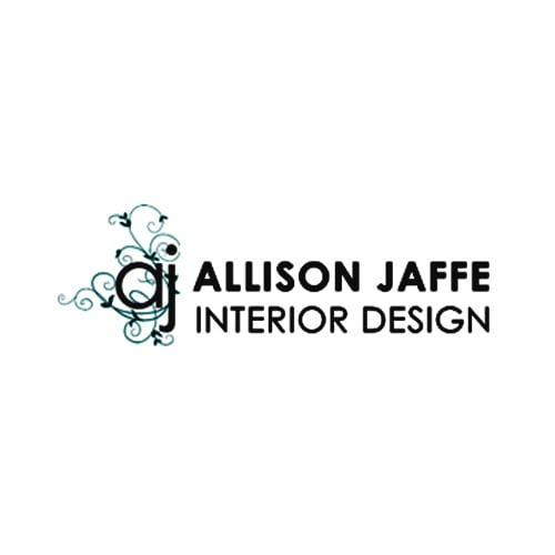Adentro Designs; Allison Jaffe Interior Design, LLC ...