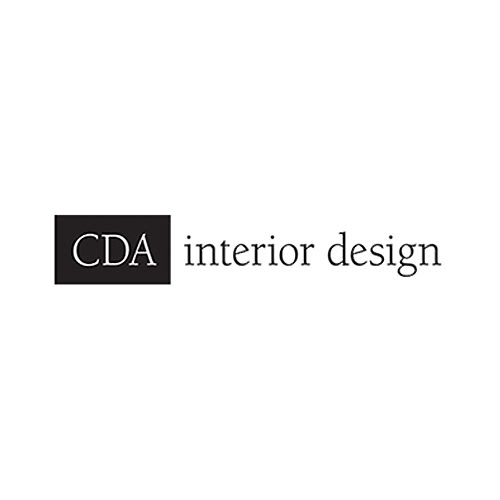 The 20 Best Interior Designers in Dallas | Freshome.com