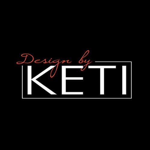 Denise McGaha Interiors Design By KETI