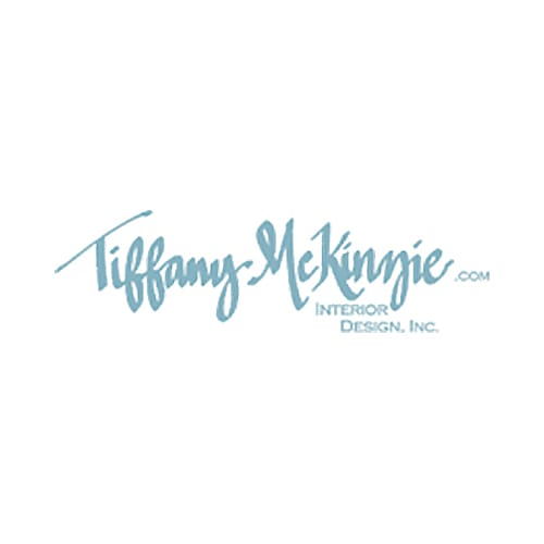 Tiffany McKinzie Interior Design Inc