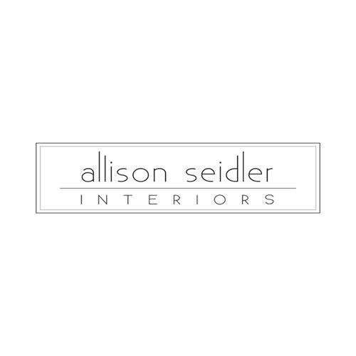 Allison Seidler Interiors CDA Interior Design