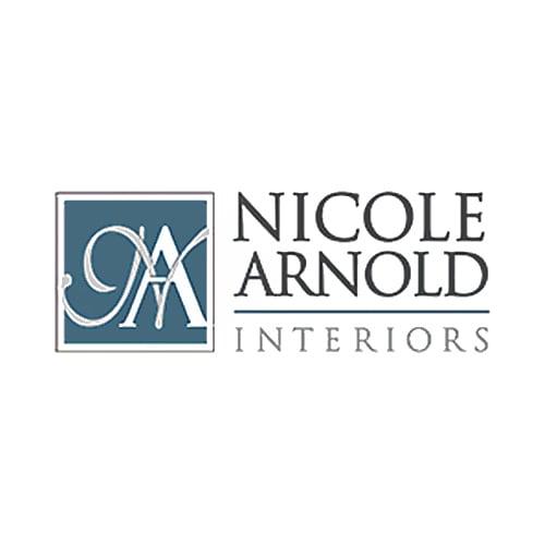 The 20 best interior designers in dallas for Total interior designs inc