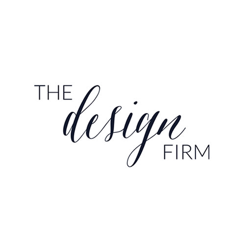 ... The Design Firm ...