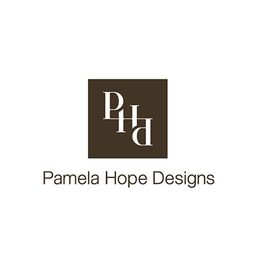 interior design logo ideas.  The 20 Best Interior Designers in Houston Freshome com