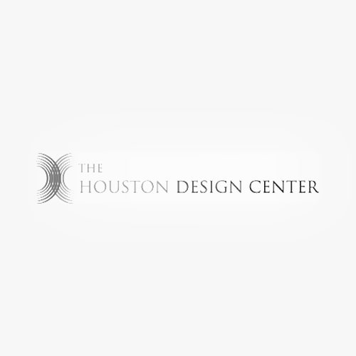 The Houston Design Center