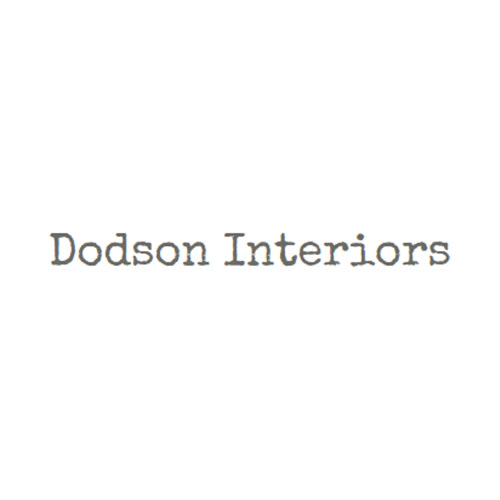 The 20 Best Interior Designers In Houston