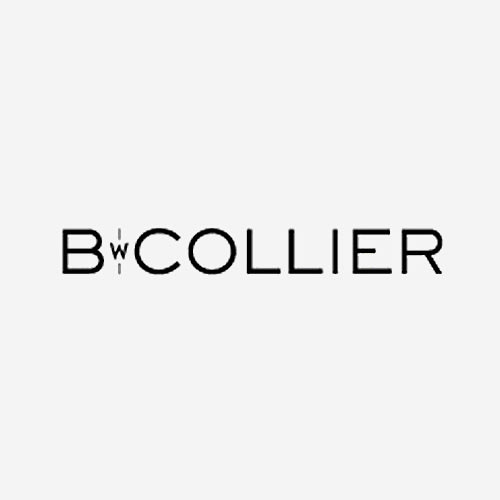 BW Collier Interior Design Decor