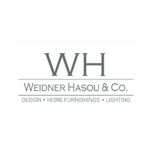... Design Center; Weidner Hasou U0026 Co.