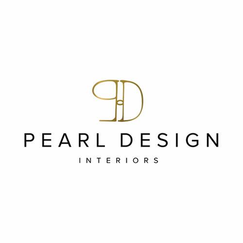 The 20 best interior designers in houston for Interior design 77024