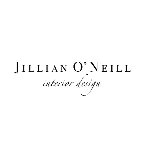 Jillian ONeill Interior Design